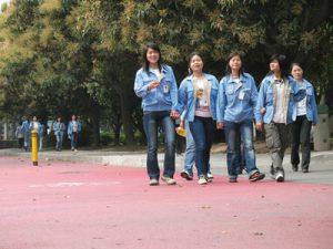 dagongmei-fotos-1