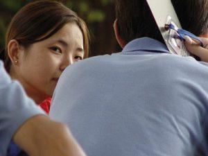 dagongmei-fotos-6