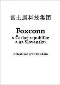 Foxconn-KPK-cover