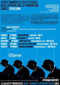 italian_poster