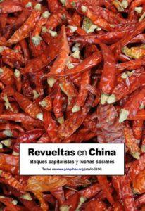 revueltas_cover